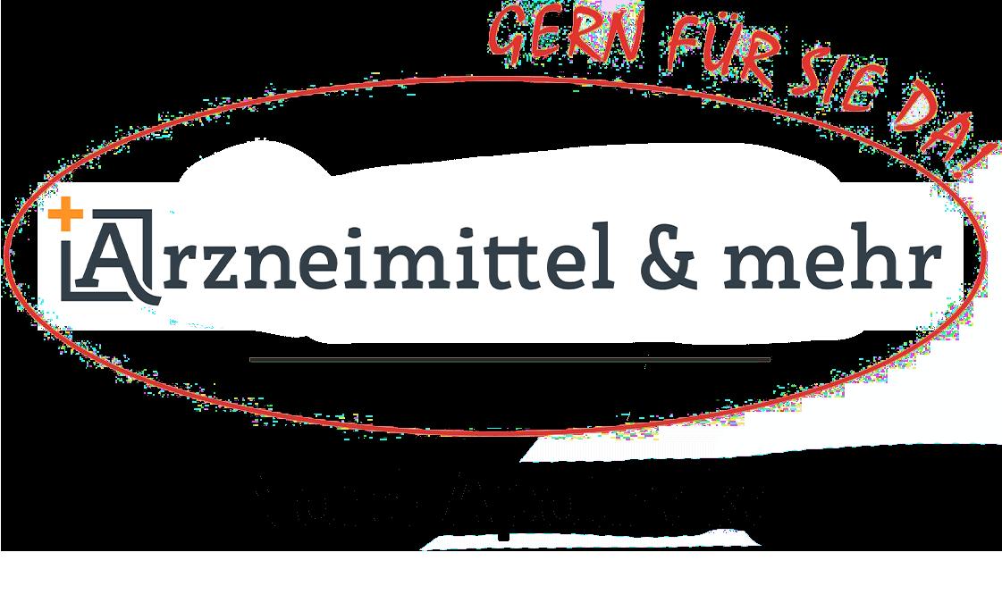 Nord-Apotheke, Bitterfeld-Wolfen